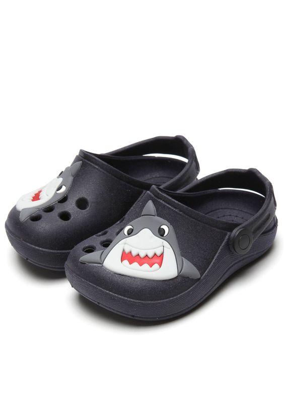 crocks for a beach footwear vacation, toddler footwear