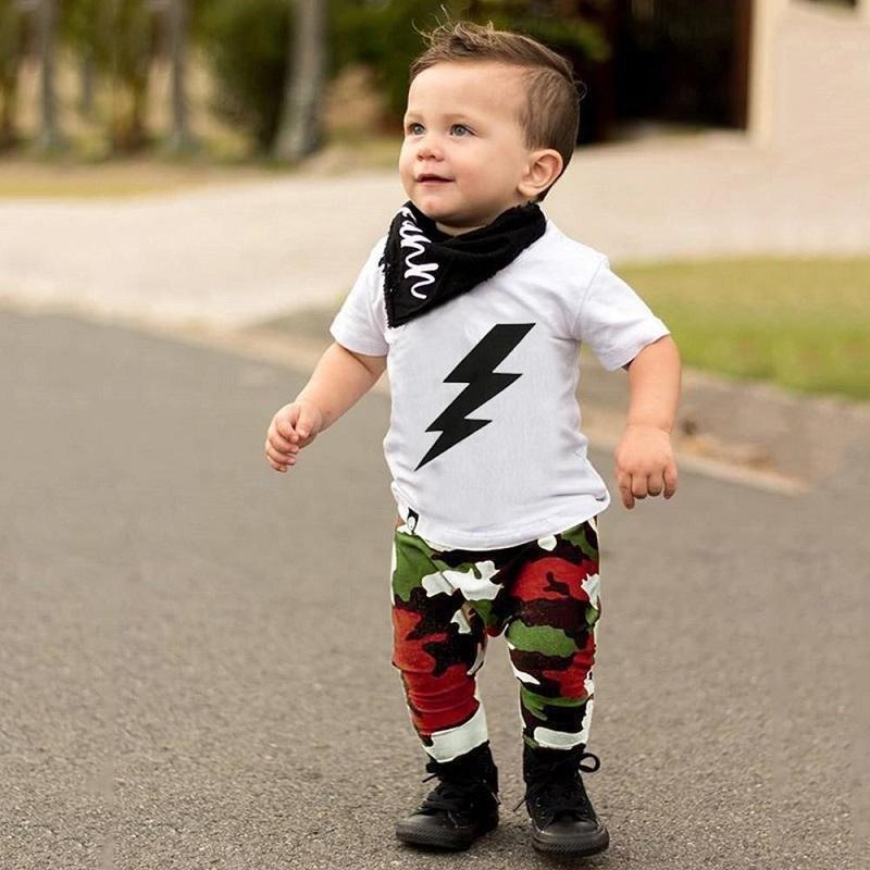 stylish baby boy outfits