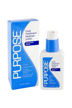 multi-purpose moisturizer for summer