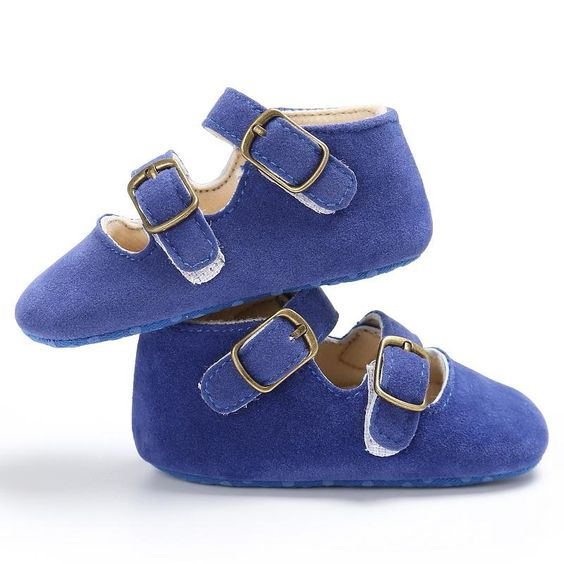 summer casual strap shoes for toddler