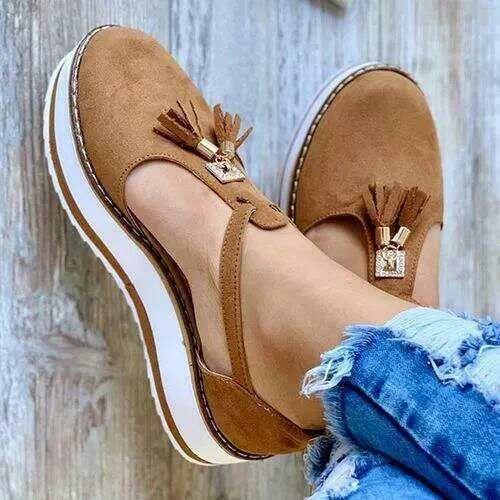 shoe sandals for summer