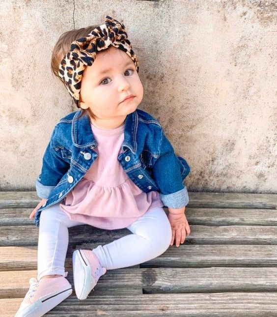cute baby girl clothes