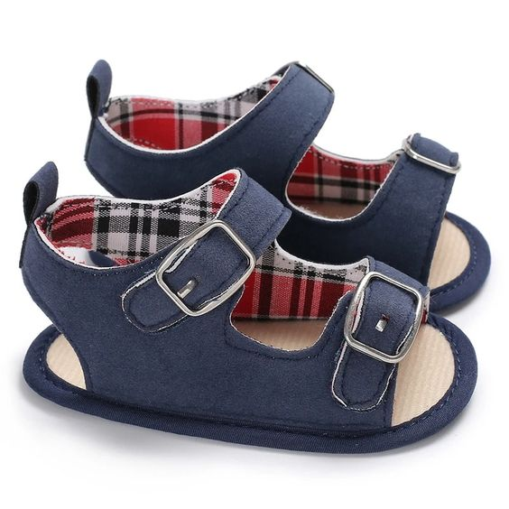 touchy-sandals-for-boys