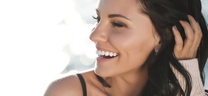 Effective ways summer face care routine for oily skin