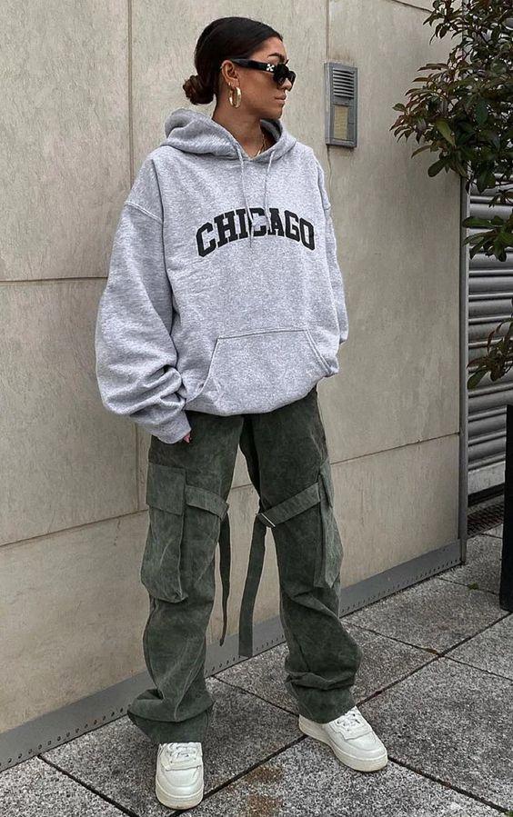 fashion trend in 2021