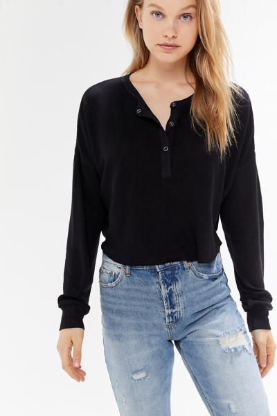 button down shirt back to school outfit