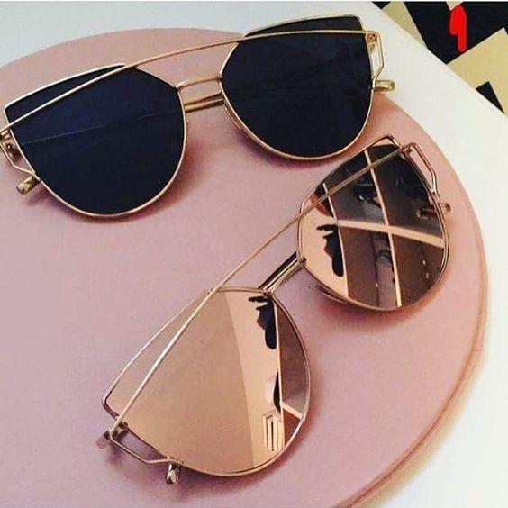 sunglasses for warmer weather season