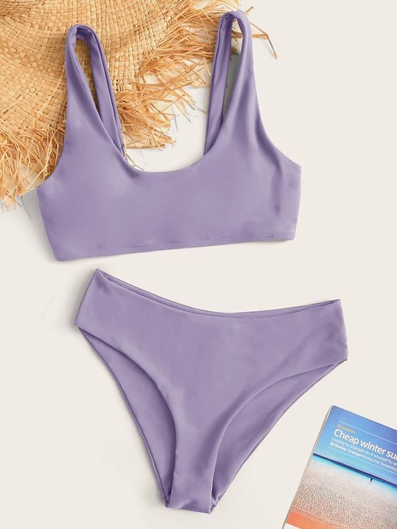 swim suit summer travel packing list